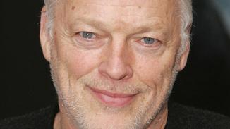 David Gilmour: Live In Gdansk image