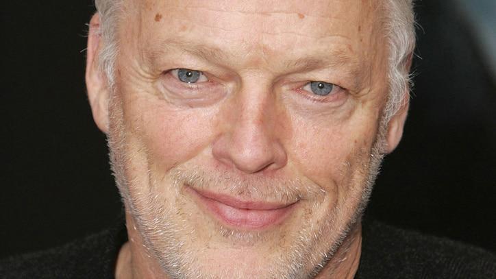 Watch David Gilmour: Live In Gdansk Online