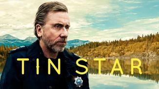 Tin Star image