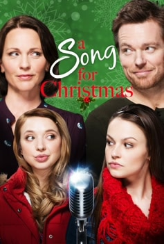 A Song For Christmas image