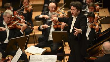 Brahms: Piano Concertos...