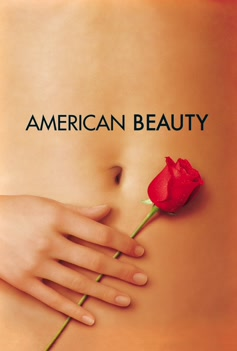 American Beauty image