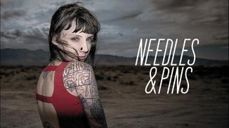 Needles & Pins image