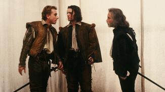 Rosencrantz And Guildenstern... image