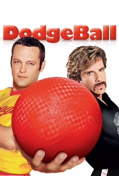 Dodgeball: A True Underdog Story image