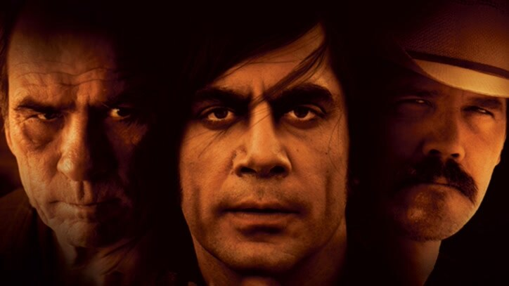 Watch No Country For Old Men Online