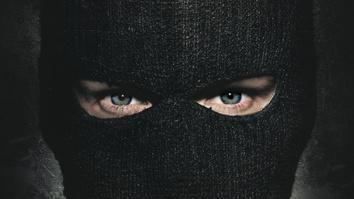 Golden State Killer: Unmasked