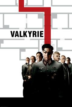 Valkyrie image