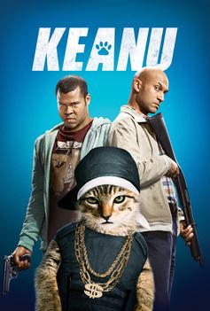 Keanu image