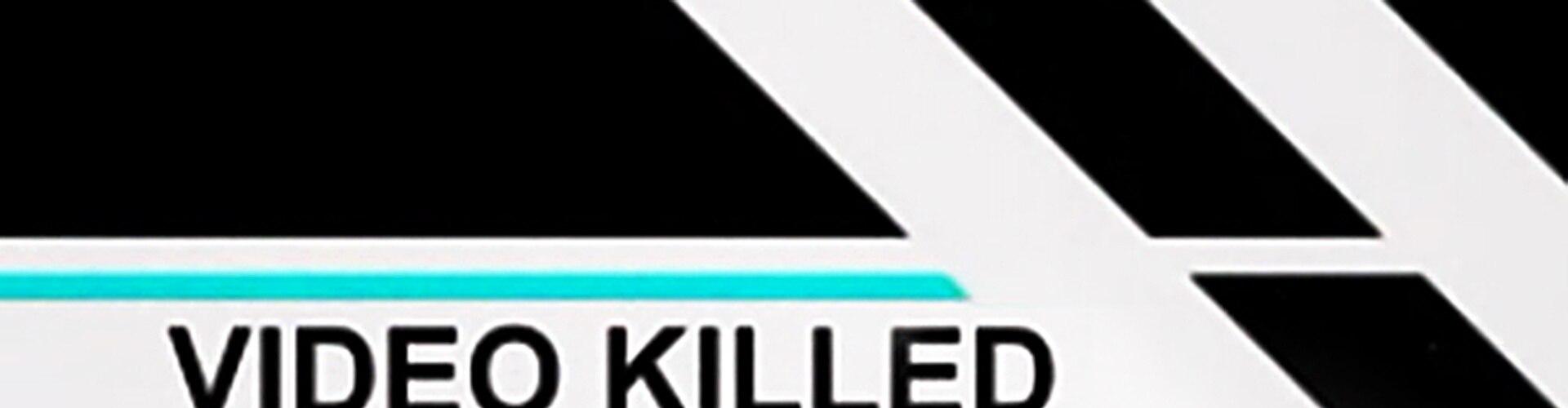Watch Kim Wilde: Video Killed... Online