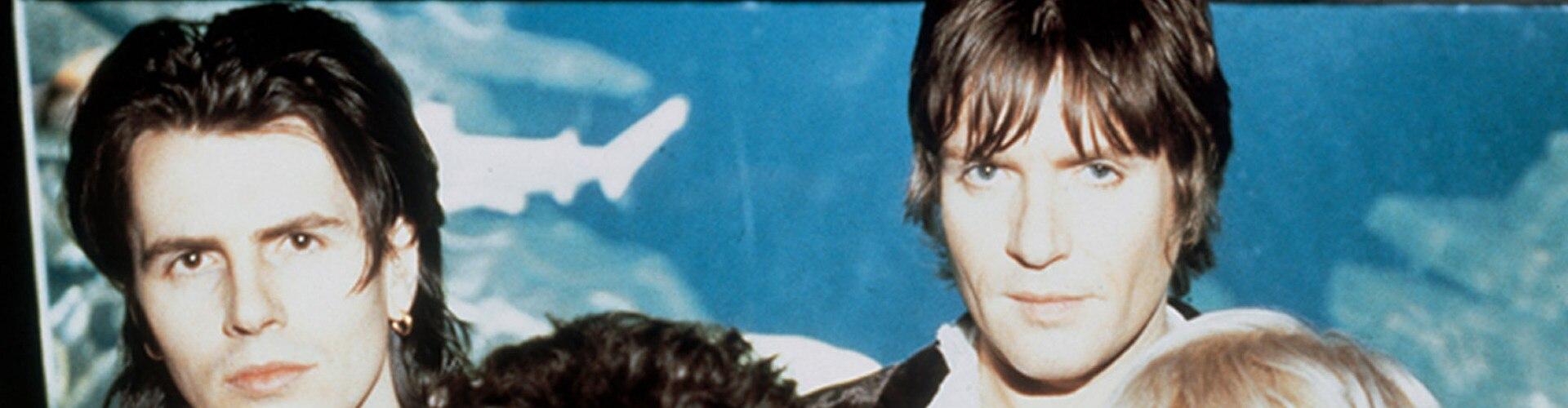 Watch Duran Duran: Working For The... Online