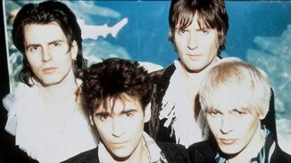 Duran Duran: Working For The... image