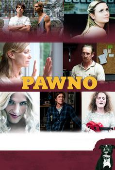 Pawno image