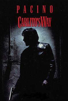 Carlito's Way image
