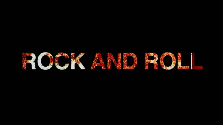 Watch Rock and Roll Online