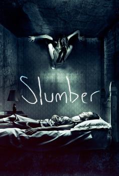 Slumber image