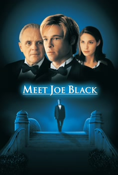 Meet Joe Black image