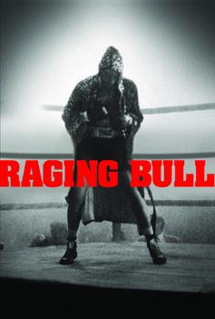 Raging Bull image