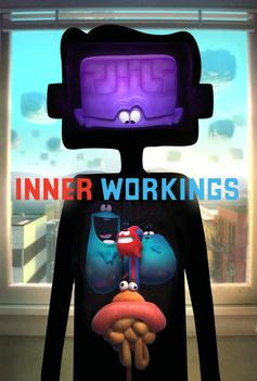 Inner Workings image