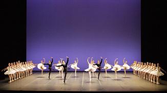 Paris Opera Ballet: Le... image