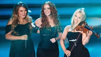 Celtic Woman: Home For Christmas image