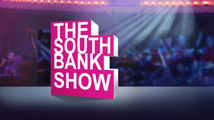 Watch David Bailey: The South Bank... Online