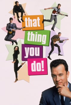 That Thing You Do! image