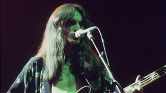 Rush - Classic Albums image