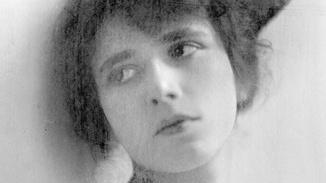 Agatha Christie Vs Hercule... image