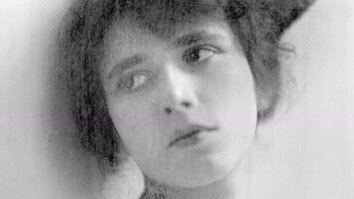 Agatha Christie Vs Hercule...