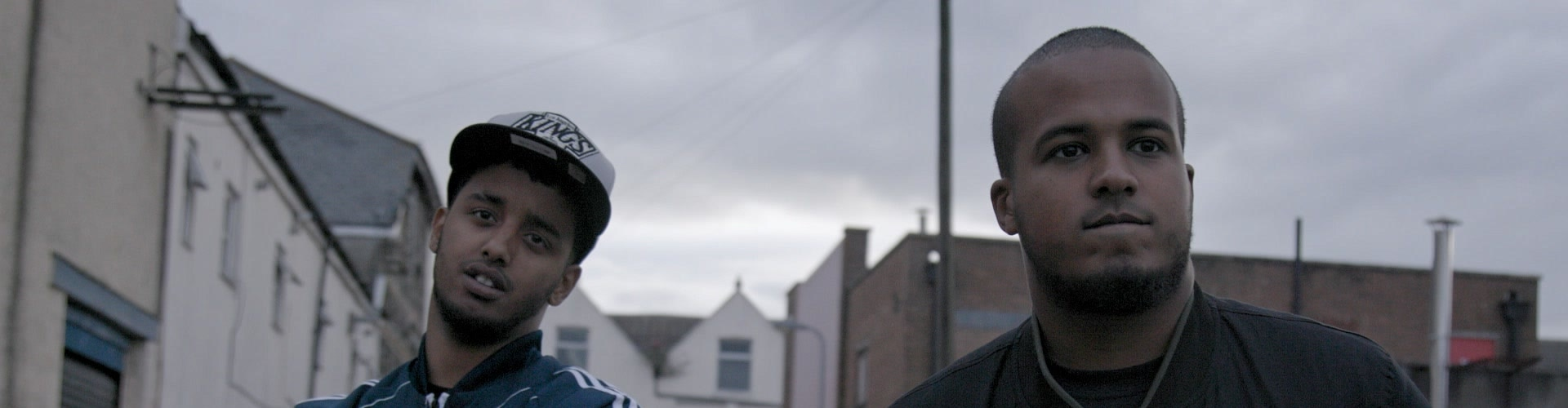 Watch The Viceland UK Census Online