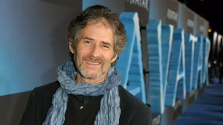 A Tribute To James Horner:... image