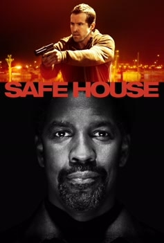 Safe House image