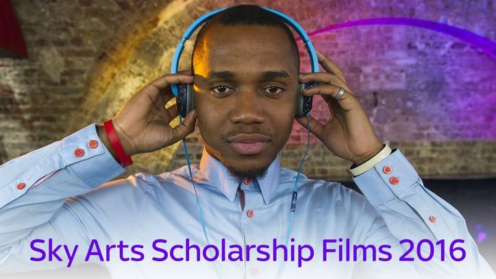 Watch Sky Academy Scholarship Films Online