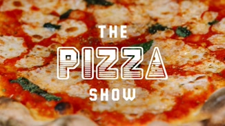 The Pizza Show image