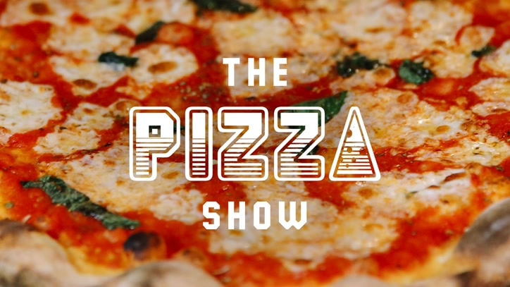 Watch The Pizza Show Online