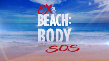 Beach Body SOS