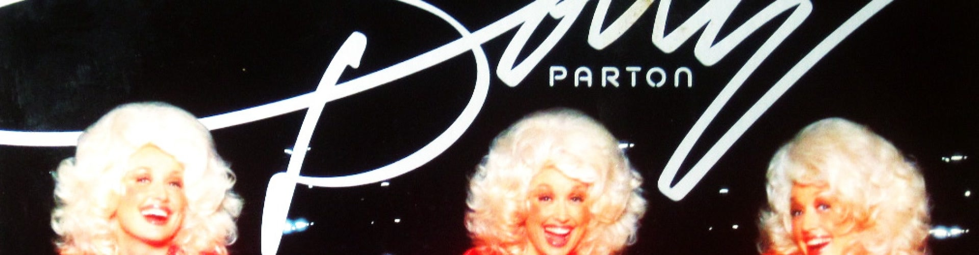 Watch Dolly Parton: Song By Song Online