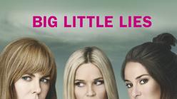 big little lies s01e06 watch online