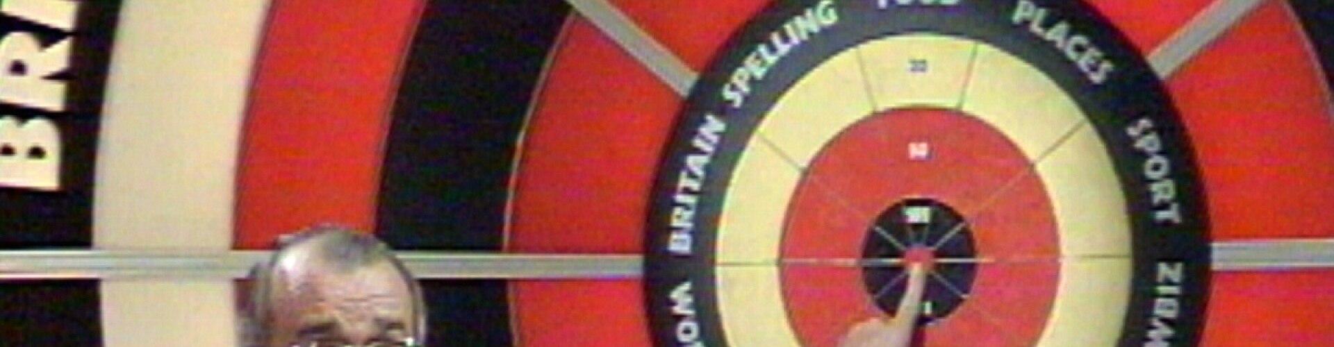 Watch Bullseye Online