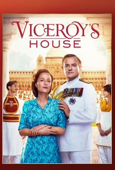 Viceroy's House image