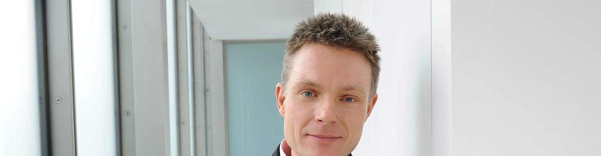 Watch Tim Marlow Meets Ian Rankin Online