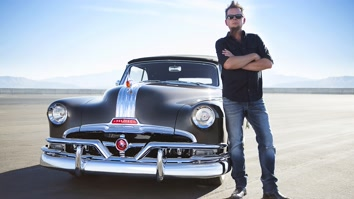 Watch Fast N' Loud Online - Stream Full Episodes