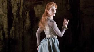 Elizabeth image