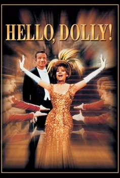 Hello, Dolly! image