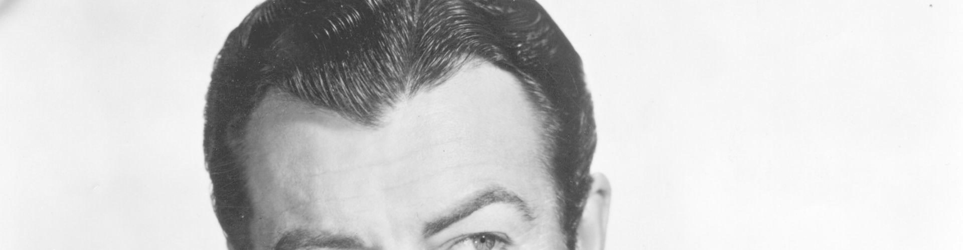 Watch Discovering: Peter Lorre Online