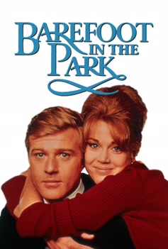 Barefoot In The Park image