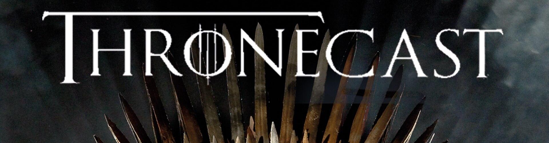 Watch Thronecast Online