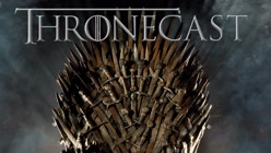 Thronecast: The End is Coming