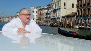 Peter Ackroyd's Venice - S1, Ep 1